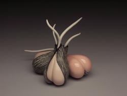 Bulbs 2010